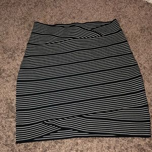 BCBGMaxAzria Skirts - Skirt